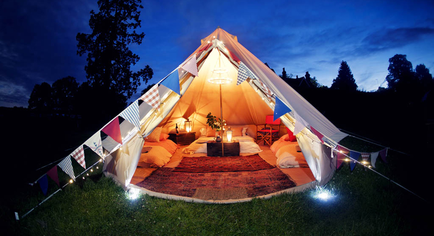 glamping holiday welcome to glamping holiday a luxury